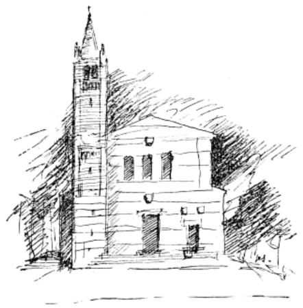 Parrocchia San Lorenzo